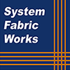 System Fabric Works